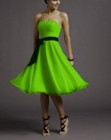 From Sheer Maxi Dresses To Rib Knit Midi Dresseore We Ve Got You Covered Can Share These Lime Green And Purple Bridesmaid