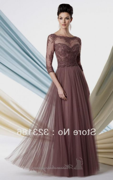 Long Dresses For Wedding Guest Good Dresses