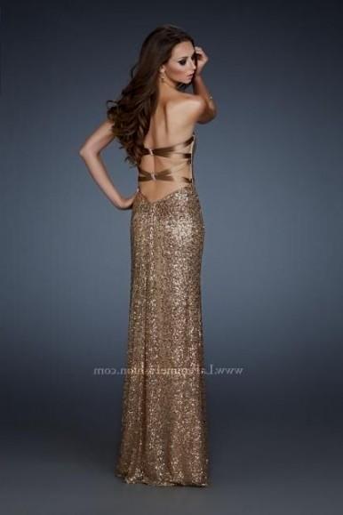 Long Gold Dress Tumblr Looks B2b Fashion
