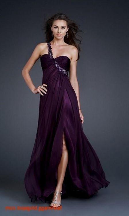 Long Prom Dresses For Short Girls Looks B2b Fashion