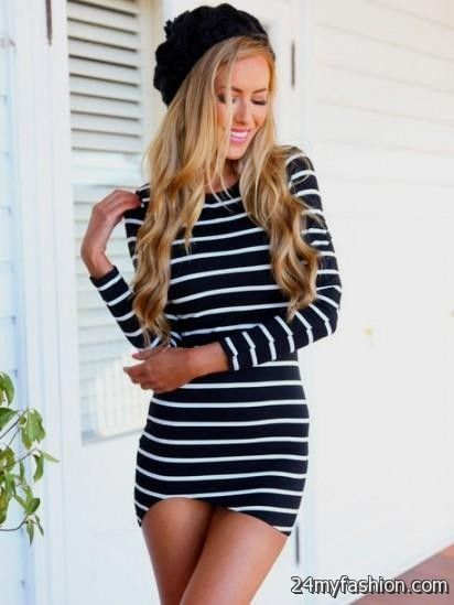 Sexy Dress Outlet provides a huge variety of sexy lingerie and sexy dresses  at low prices. You can share these ... f48f7a6ec