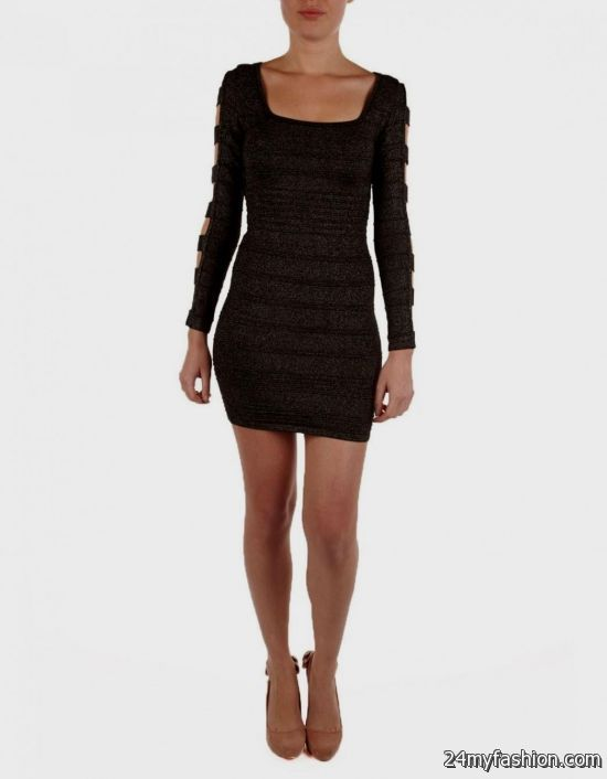 long sleeve dresses forever 21 20162017 b2b fashion