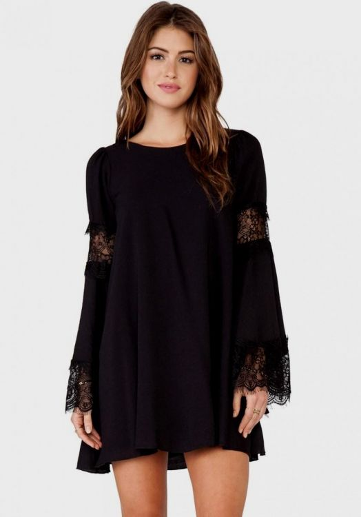 Shop our Collection of Women's Long Sleeve Dresses at bookbestnj.cf for the Latest Designer Brands & Styles. FREE SHIPPING AVAILABLE!