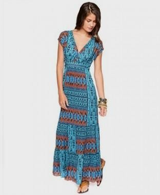 0978ee2ed58f From sheer maxi dresses to rib knit midi dresses and more