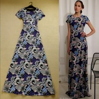 93e8a42d3ffa Long Casual Summer Dresses With Sleeves - Photo Dress Wallpaper HD AOrg