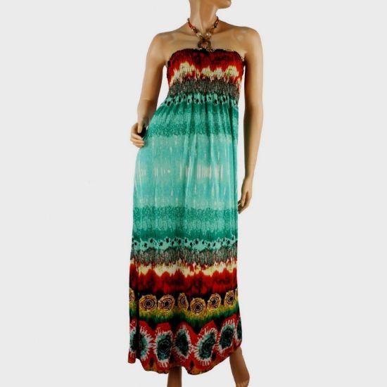 long sundresses 2016-2017 » B2B Fashion