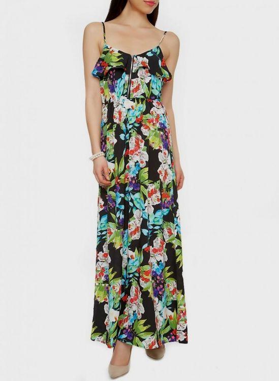 long sundresses for juniors 20162017 b2b fashion