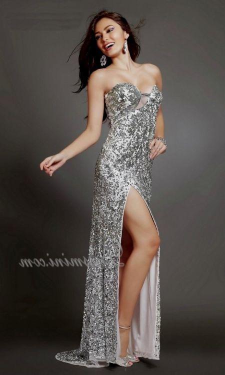 Prom Dress Sites