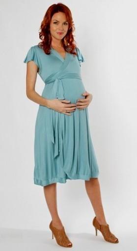 maternity dresses for baby shower 2016 2017 b2b fashion