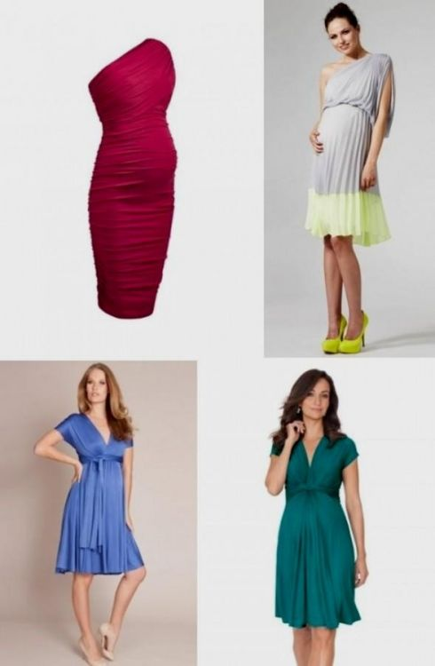 Maternity Dresses For Wedding Guest Looks B2b Fashion