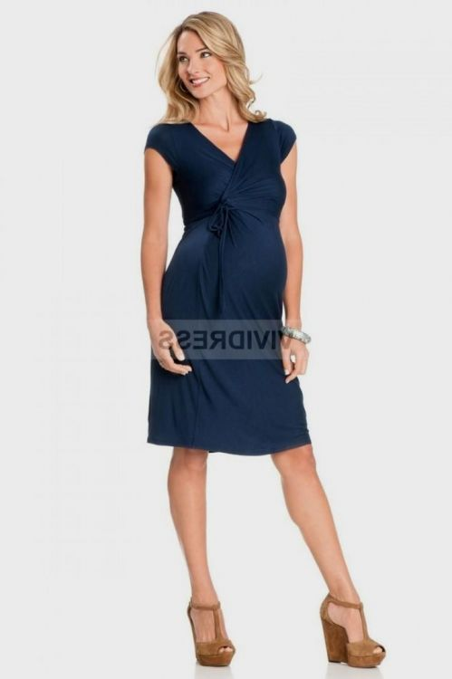 Maternity dresses for wedding guest 2016 2017 b2b fashion for Wedding guest pregnancy dresses