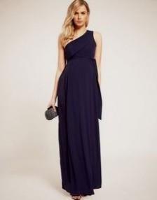 maternity dresses for wedding guest 2016-2017 | B2B Fashion