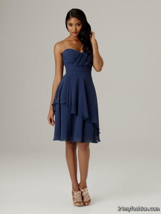 Short Flowy Dresses