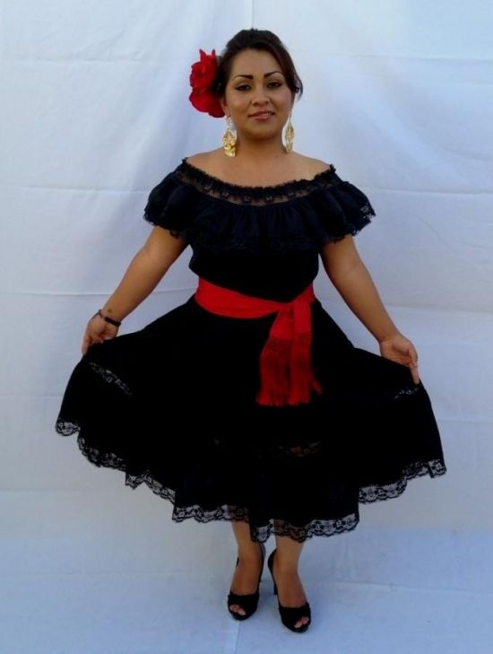 mexican style dresses for toddlers 2016-2017   B2B Fashion
