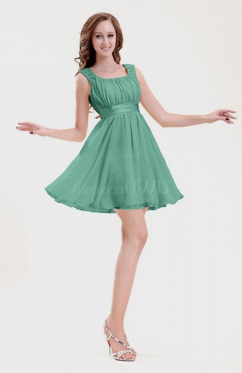 mint green dress for wedding 2016-2017   B2B Fashion