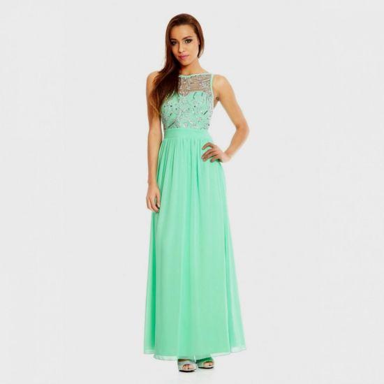mint green maxi dress pinterest