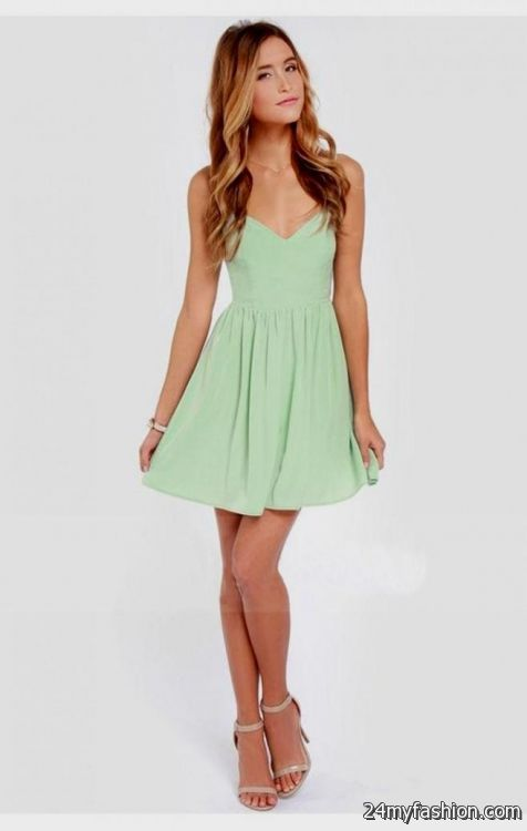 c77c035ebf7b6 Sexy Dress Outlet provides a huge variety of sexy lingerie and sexy dresses  at low prices. You can share these mint green summer ...