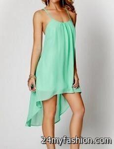 mint green summer dresses 20162017 b2b fashion
