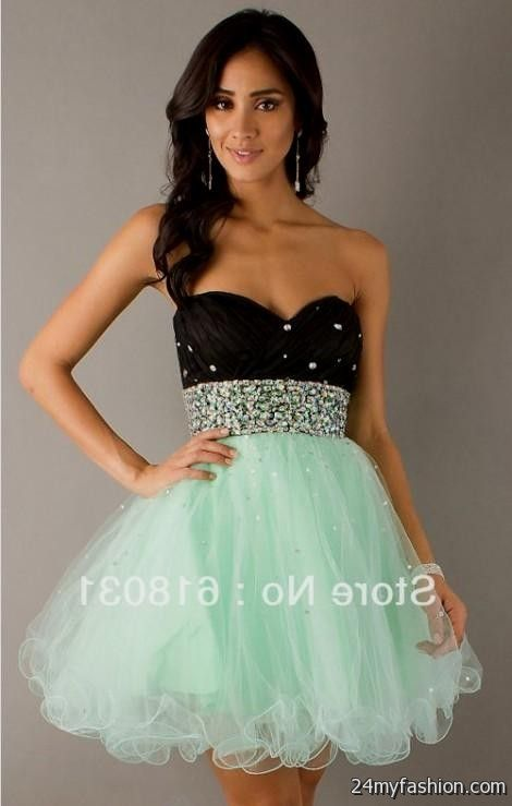 mint quinceanera dresses for damas 20162017 b2b fashion