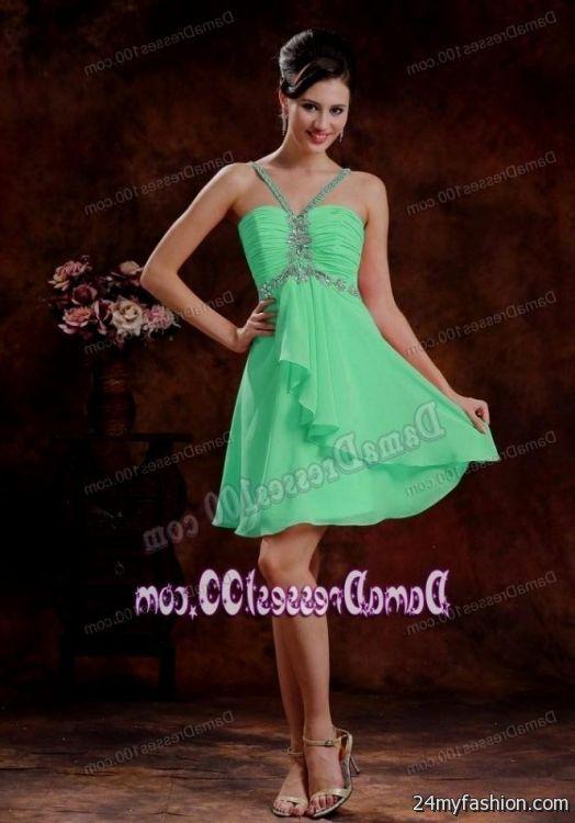 mint quinceanera dresses for damas 20162017 b2b fashion