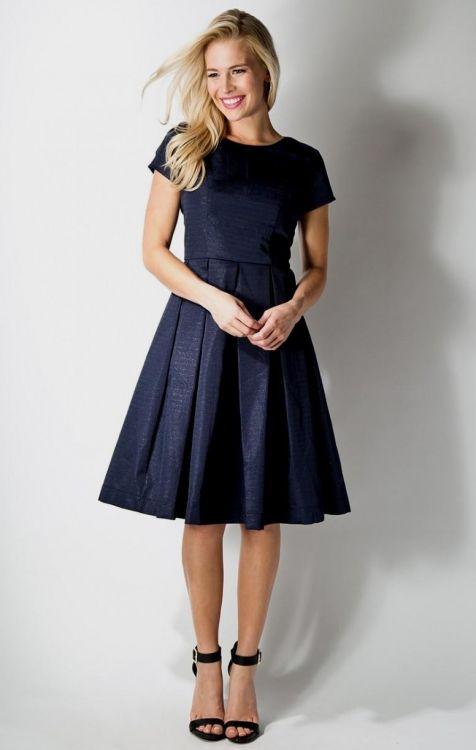 Modest Lds Women S Clothing