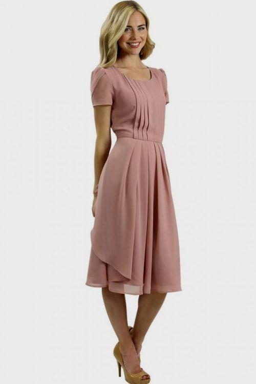 Modest Dresses For Juniors Lds 2016 2017 B2b Fashion