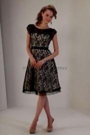 modest semi formal dress 2016-2017 » B2B Fashion