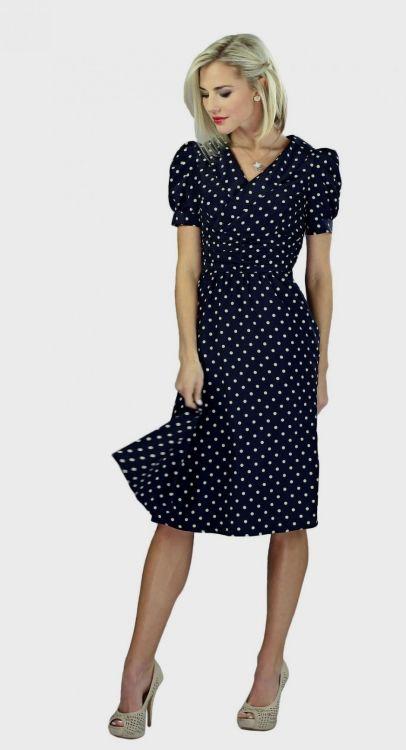 Modest Sunday Dresses 2016 2017 B2b Fashion