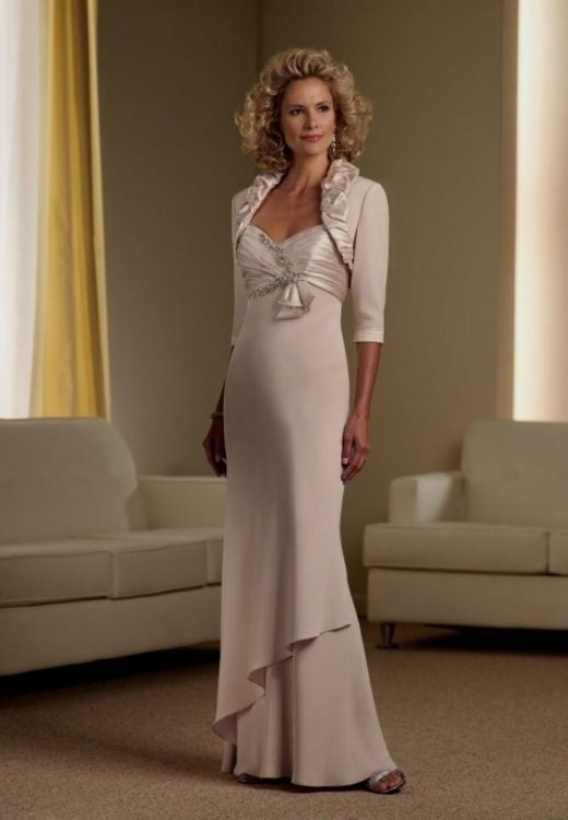 mother of the bride dresses summer looks  b2b fashion