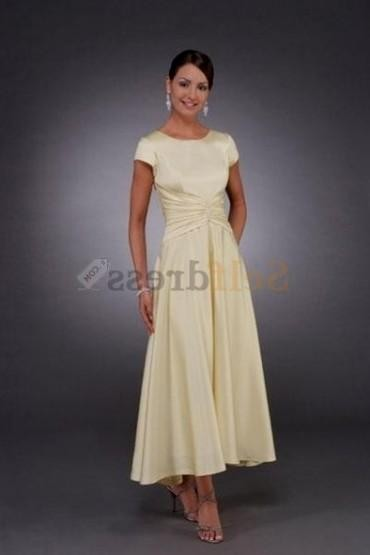 ca12ecf5fa7 mother of the bride dresses tea length dillards looks