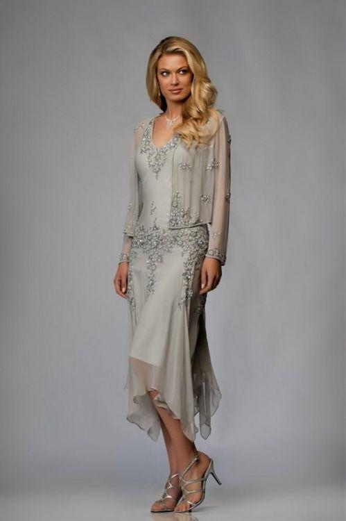 White Plus Size Dresses