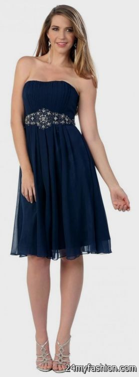 Holiday Dresses For Juniors 2018 Plus Size Tops