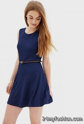 Tail Dresses Short Prom Homecoming And Holiday Party You Can Share These Navy Blue Lace Dress Forever 21