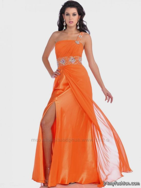 JCPenney Plus Size Prom Dresses Red – Fashion dresses
