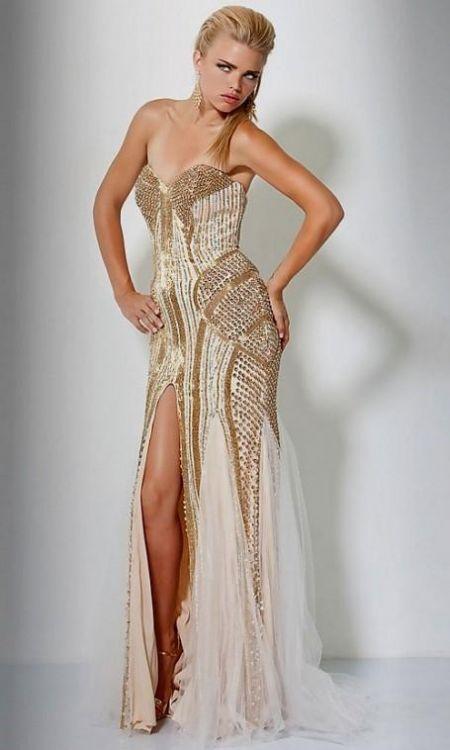 Over The Top Dresses over the top dresses f...
