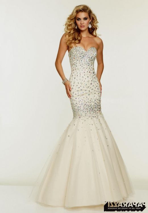Collection Top Prom Sites Pictures - Lotki