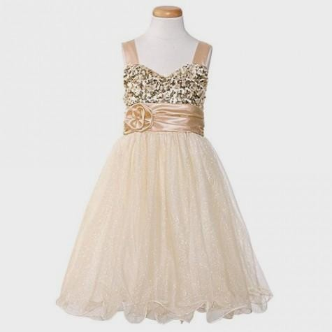 party dresses for girls 7-16 2016-2017 » B2B Fashion