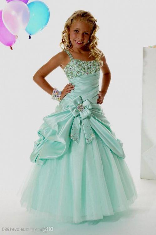 party dresses for girls age 11 2016-2017 | B2B Fashion