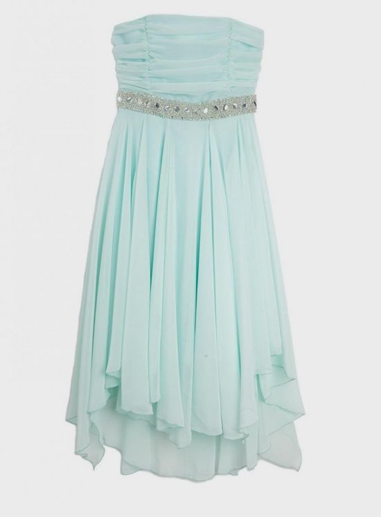 Party Dresses For Girls Age 11 Looks B2b Fashion