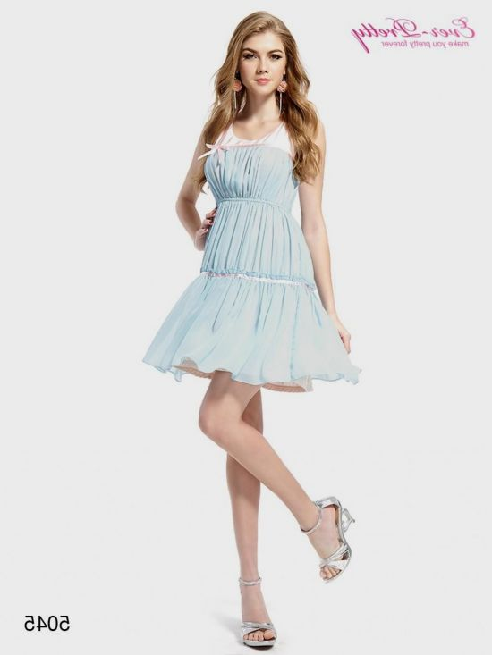 pink and blue casual dress 2016-2017 » B2B Fashion