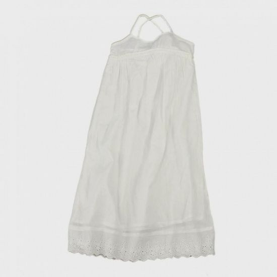 plain white dresses for girls 2016-2017 » B2B Fashion
