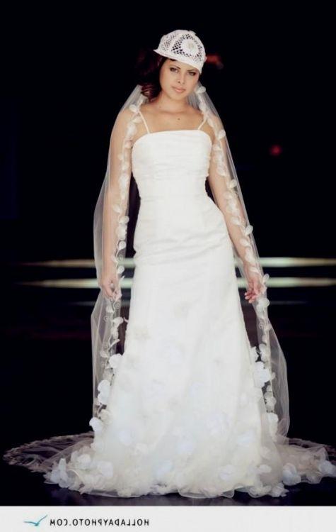 Plus size beach wedding dresses 2016 2017 b2b fashion for Plus size hawaiian wedding dresses