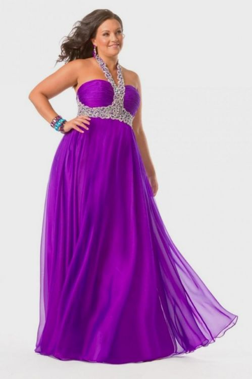 plus size beaded evening gowns 2016 2017 b2b fashion