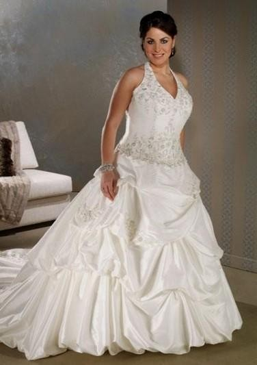 Cinderella Wedding Dresses 2017 : Plus size cinderella wedding dresses b fashion