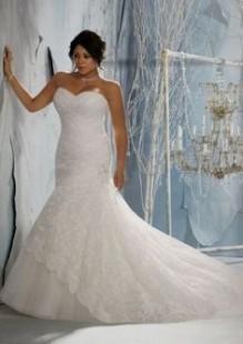 Prom Dresses Richmond Va 2018 Bridesmaid Dresses Sleeves
