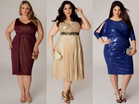 Bon You Can Share These Plus Size Cocktail Dresses For Weddings On Facebook,  Stumble Upon, My Space, Linked In, Google Plus, Twitter And On All Social  ...