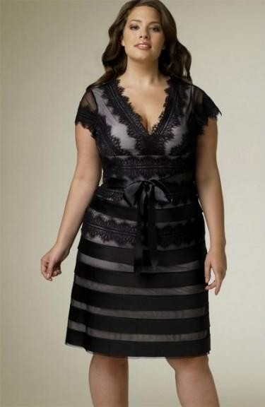 You Can Share These Plus Size Cocktail Dresses For Weddings On Facebook,  Stumble Upon, My Space, Linked In, Google Plus, Twitter And On All Social  ...