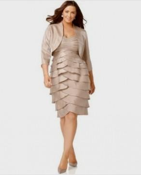 af52ba3ca85 plus size cocktail dresses for weddings looks