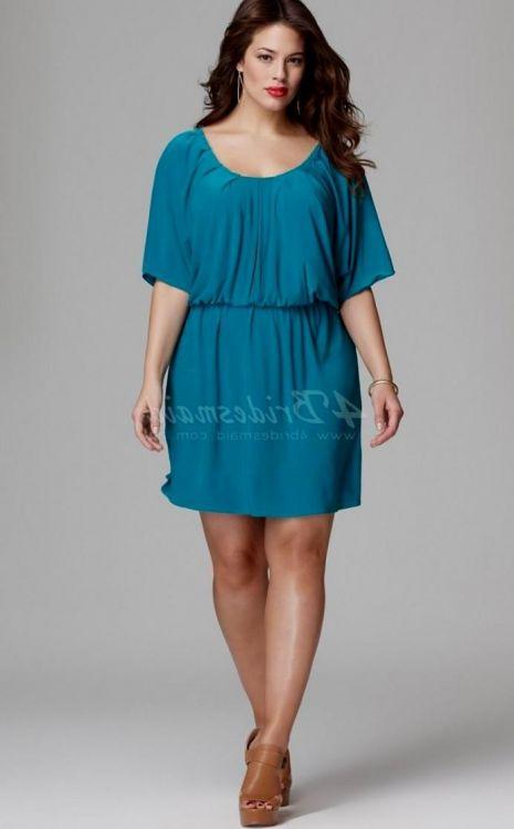 plus size country bridesmaid dresses looks | B2B Fashion