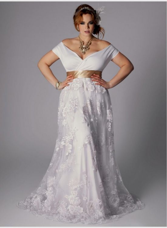 plus size country bridesmaid dresses 2016-2017 | B2B Fashion